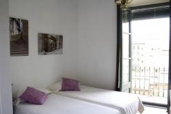 Bed & Breakfast Bells Oficis,Girona (Girona)