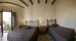 Casa Cundaro,Girona (Girona)