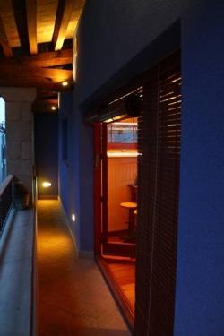 GD Apartaments,Girona (Girona)