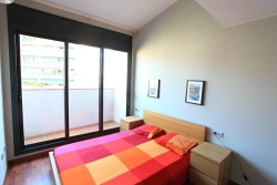 Girona Central Suites,Girona (Girona)