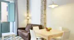 Girona Cool Apartments,Girona (Girona)