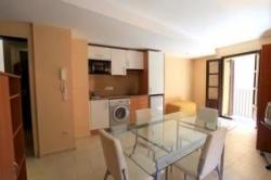 Apartamento Girona Loft Apartments,Girona (Girona)