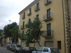 Girorooms,Girona (Girona)