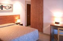 Hotel Condal,Girona (Girona)