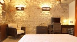Hotel Historic,Girona (Girona)