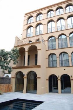 Apartamento Nord 1901,Girona (Girona)