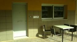 Livingirona Apartments,Girona (Girona)