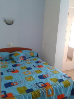 Hostal Fabiol,Lloret de Mar (Girona)