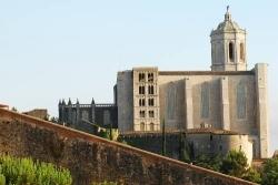 Montjuic Bed & Breakfast,Girona (Girona)