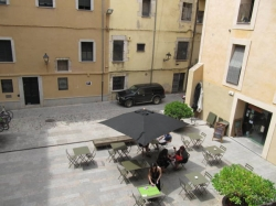 Sleep & Stay Neu,Girona (Girona)
