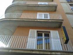Hotel Gesória Porta Ferrada,Sant Feliu de Guíxols (Girona)