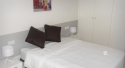 SIG Apartaments,Girona (Girona)