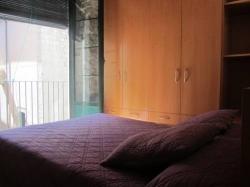 Sleepin Girona,Girona (Girona)