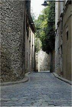 Apartamento Suites Ressort Hap-Dreams,Girona (Girona)