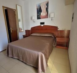 Hotel Hermes,Tossa de Mar (Girona)