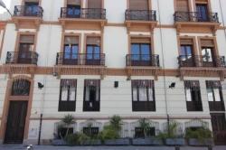 Al-Andalus Apartments Campos,Granada (Granada)