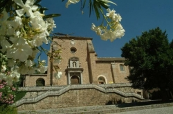 Albergue Inturjoven Granada,Granada (Granada)