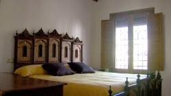 Aljibe del Albayzin,Granada (Granada)