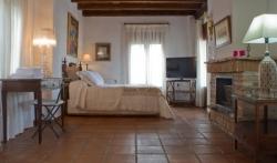 Almanzora Apartments,Granada (Granada)