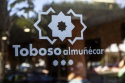 Hotel Toboso Almuñecar,Almuñécar (Granada)