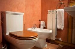 Apartamentos-Suites Casa Cuesta del Agua,Granada (Granada)