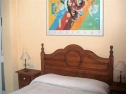 Apartamentos Avenida Andaluces,Granada (Granada)