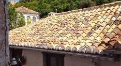 Apartamentos Carmen del Jazmín,Granada (Granada)