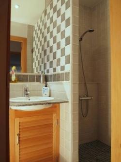 Apartamentos Casa la Glicinia,Granada (Granada)