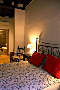 Apartamentos El Granado,Granada (Granada)