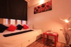 Apartamentos Gomerez 39,Granada (Granada)