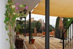 Apartamentos Montesclaros,Granada (Granada)