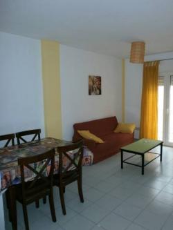 Apartamentos Nevada Suite,Granada (Granada)