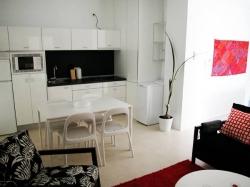 Apartamentos Taifas,Granada (Granada)