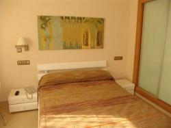 Apartamentos Turisticos Centro,Granada (Granada)