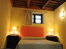 Apartamentos Turísticos Gloria,Granada (Granada)