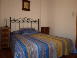 Apartamentos Venecia,Granada (Granada)