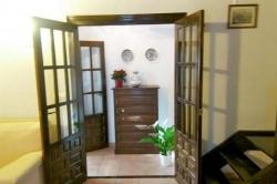 Apartment Albariza Granada I,Granada (Granada)