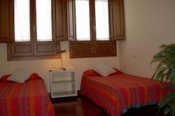 Apartment Alhaja Granada,Granada (Granada)
