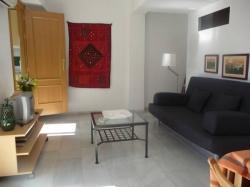 Apartment La Alcaiceria Granada,Granada (Granada)