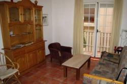 Apartment La Alcandora Granada,Granada (Granada)