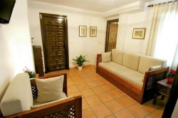 Apartment Mirador Granada I