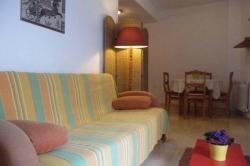 Apartment Realejo Granada,Granada (Granada)