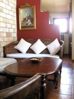Apartamento Arte Vida Suites & Spa,Granada (Granada)