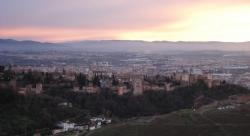 Azahar,Granada (Granada)