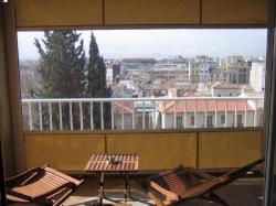 Hotel Carlos V,Granada (Granada)