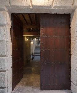 Casa 1800,Granada (Granada)