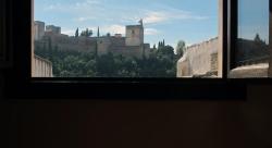 Casa Bombo,Granada (Granada)
