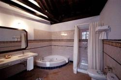 Hotel Casa del Pilar,Granada (Granada)