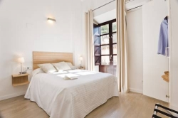 Casa Miravalle Apartamentos,Granada (Granada)