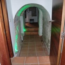Casa Montalbán Apartamentos Turísticos,Granada (Granada)
